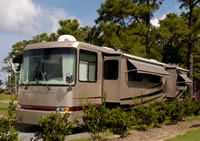 Lynnwood RV insurance
